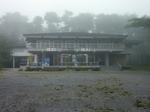 120702大船渡碁石海岸レストハウス (1).jpg