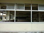 120703大槌北小学校(4).jpg