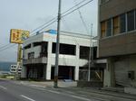 120703大船渡三陸菓匠さいとう本店跡 (1).jpg